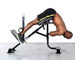 Is Inversion Table Good for Lower Back Pain Machine?