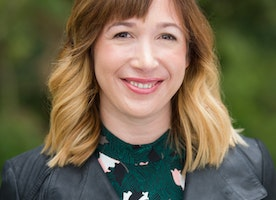 #IAmAMogul: An Interview with Erin Levine, Founder & CEO of Hello Divorce