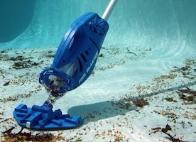 How a perfect pool vacuum makes your pool cleaning easy?