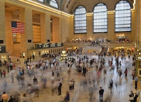 How to Accelerate Cultural Intelligence – Tips to Succeed on International Assignments