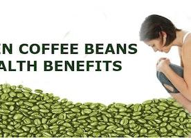 Top & Best Green Coffee beans Brands Online In India