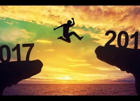 Happy New Year 2018- Wishes- Messages- Quotes- Images Read