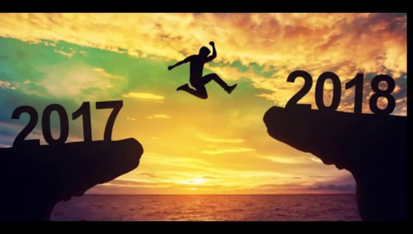 happy new year 2018 wishes messages quotes images read