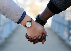 Rules of Friend with Benefits Relationships