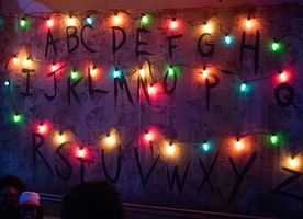 EVERYONE Should Watch Stranger Things. Here's Why