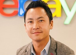 Extraordinary Career Development at eBay