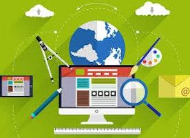 5 Importance of a Responsive Business Website