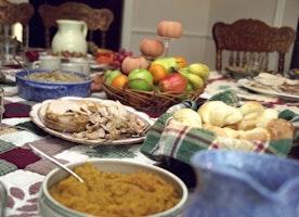 Happy Thanksgiving!😀🍁🍂