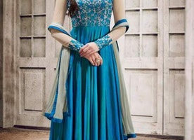 Know More about Indian Suits