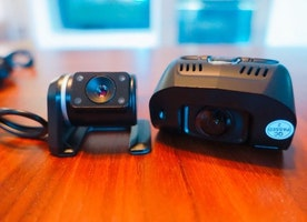 Best Front And Rear Dash Cam Reviews 2018 Reviews & Tips