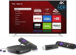 Activate the roku account using Roku activation code