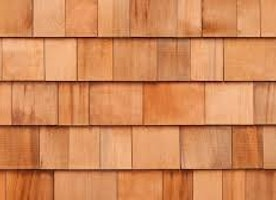 Cedar Shingles – Are They Worth Considering Nowadays