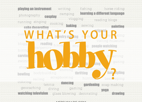 What Are The Advantages Of Having A Hobby?