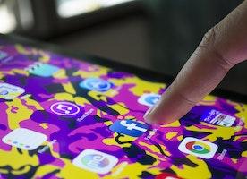 Digital Marketing Skills You Need if You Want a Bigger Salary: 2017 Report