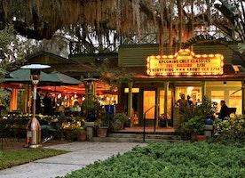 A Hidden Gem - Orlando, FL