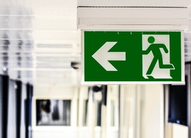 How to Engage your Employees in Workplace Safety Training