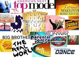 S#&% Reality Stars Say...:  A Glossary
