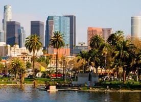Los Angeles Ultimate Travelers Attractions