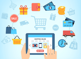 Alidropship Presents Best Dropshipping Features For Ecommerce Users