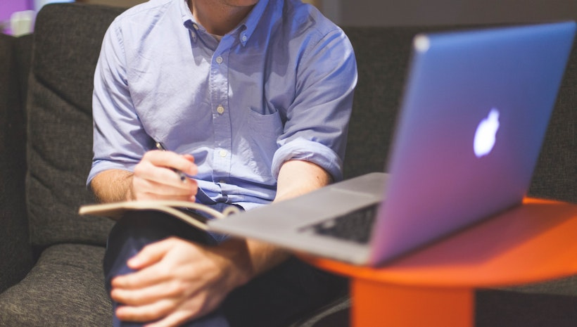 4 Actionable CV Tips To Make Your Resume Stand Out