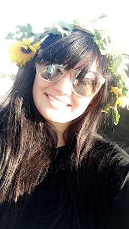 Meet The Mogul President Of Idaho State University: Juliana Gates Aka: Julz