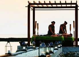 5 Most Experiential Things To Do In Maldives
