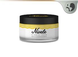 http://www.skincareantiaging.org/nivele-slimming-cream/