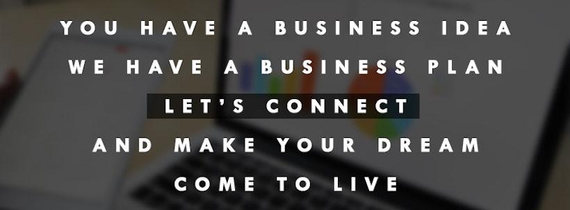 plan your startups