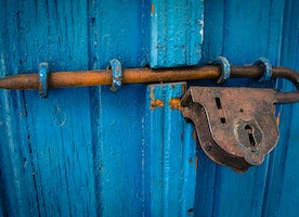 What Are The Best Locks To Secure Your Home