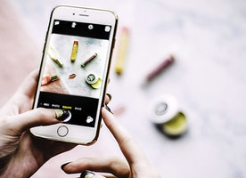 6 Tips For Designing A Business Instagram Account That Will Attract Authentic Followers