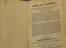 The Mormon Church Has Out-Mormoned Itself