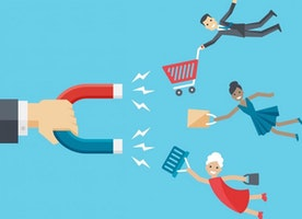 Improve your conversion rate using customer retention strategies