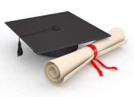 Picking Online Doctor of Business Administration Programs