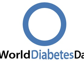 If You're A Woman With Diabetes, Read This