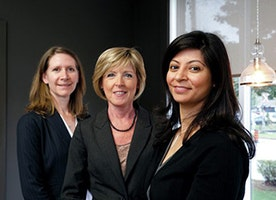 COLLIERS WORKPLACE DIVERSITY