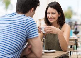 Why I No Longer Take Coffee Meetings