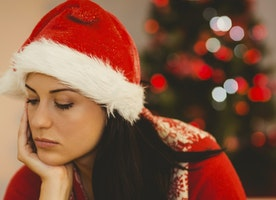 Christmas Angels (How To Cope With Grief During The Holidays)