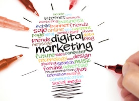 Marketing is always a key element in the growth and expansion of any business