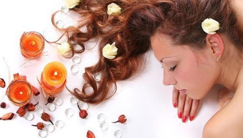 Remedies To Regrow Hair Naturally At Home