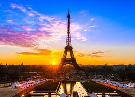 What We Can Learn From Paris