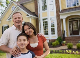 Important Tips for People Buying a House in 2017