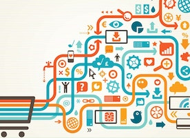 11 Tips for Improving Your E-commerce Strategy