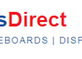 Notice Boards Direct