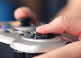 Do You Know How Playing Action Video Games Bolster Sensorimotor Skills?