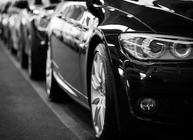 Top 5 Tips for Successful Car Shopping Ventures