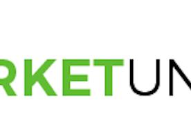Market Unlimited