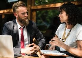 15 Career Fundamentals to Master in Your Twenties