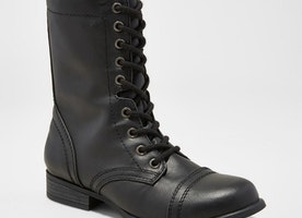 Tips On How To Take Care Of Your Steel Toe Work Boots