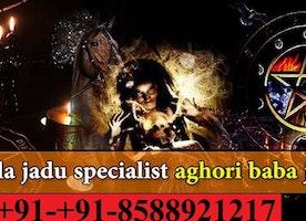 Vashikaran for Love Marriage +91-8588921217