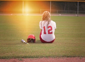 Top 5 Steps to Be a Successful Student Athlete